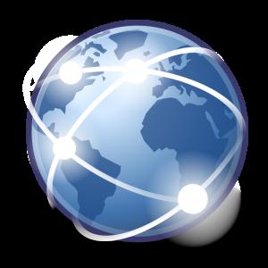 hosting-en-colombia-económico