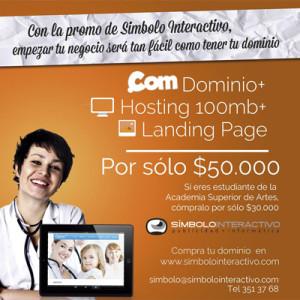 hosting-medellin