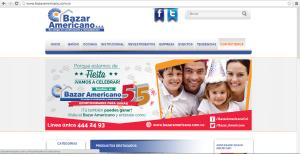 paginas-web-en-colombia2