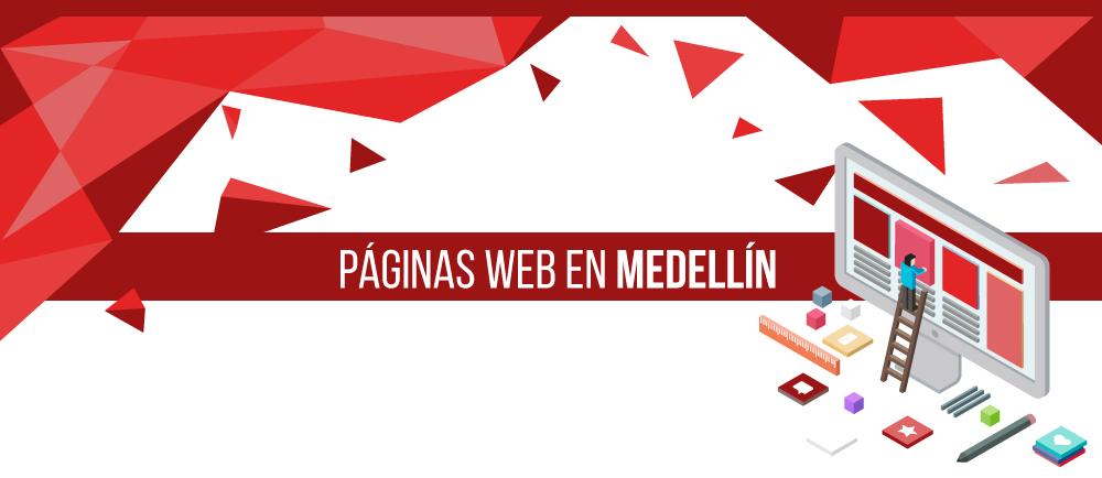 paginas-web-en-medellin