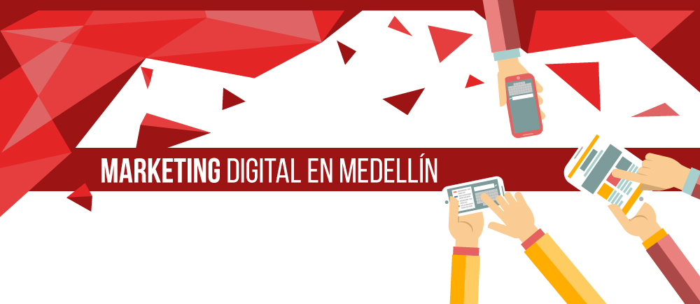 marketing-digital-en-medellin