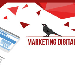 marketing-digital-en-Miami