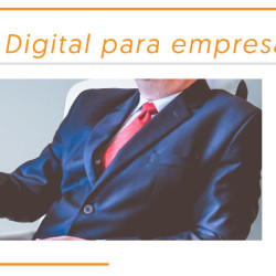 marketing-digital-empresas-en-medellin