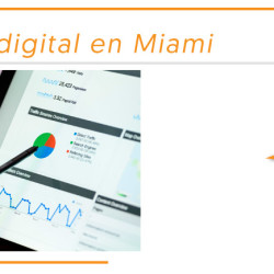 marketing-digital-en-miami agencia-digital-en-miami