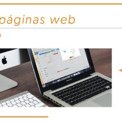 diseño-paginas-web-orlando-100