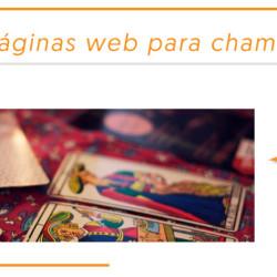 diseno-de-paginas-web-para-chamanes