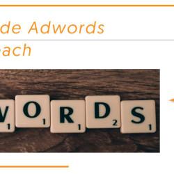 campañas-adwords-longbeach