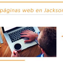 creacion-de-paginas-web-en-jacksonville
