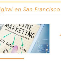 diseno-de-paginas-web-para-chamanes,marketing-digital-para-empresas
