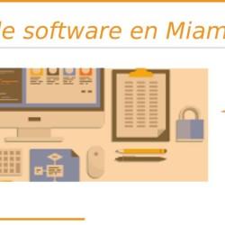 desarrollo-de-software-en-miami