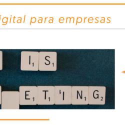 marketing-digital-para-empresas