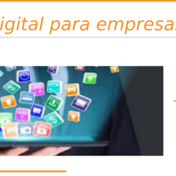 marketing-digital-para-empresas.ai